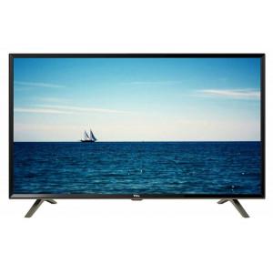 Телевизор TCL LED40D3000 в Розовом фото