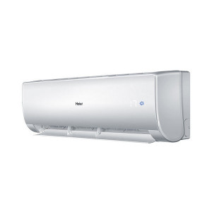 Кондиционер Haier AS18NM6HRA/1U18EN2ERA Elegant Inverter в Розовом фото