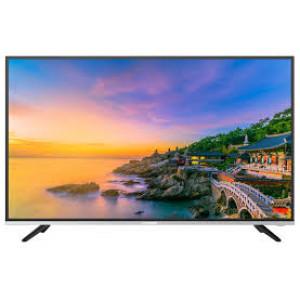 Телевизор Hyundai H-LED 32ET1001 в Розовом фото