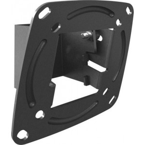 "Кронштейн Barkan Wall Mount For Up To 26"" E110.B в Розовом фото"