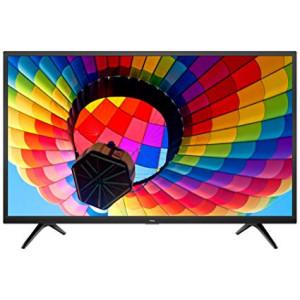 Телевизор TCL LED 32D3000 в Розовом фото